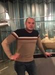 Fanis, 35  , Zelenodolsk
