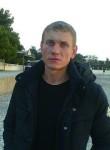 Yuriy, 35, Simferopol