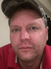 Shane, 43, United States of America, Midland (State of Texas)