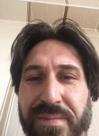 semih  önder, 41  , Sivas