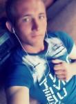 Aleksandr, 18  , Novosibirsk