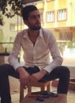 Kadir, 27  , Nizip