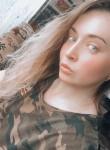 yuliya, 31  , Taseyevo