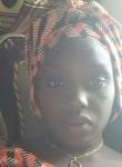 Mbengue, 18  , Kaolack