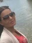 Milana, 41  , Oktyabrskiy (Respublika Bashkortostan)