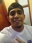 Gonzalo, 31  , Lima