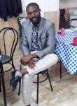 Mamadou, 37  , Archena