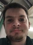 John, 25  , Wausau
