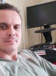 Nikolay, 39  , Vyselki