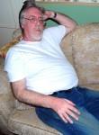 Karl Paul , 57  , Amsterdam