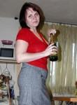 Mariya, 39  , Voronezh