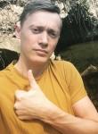 Дима, 29, Balaklava