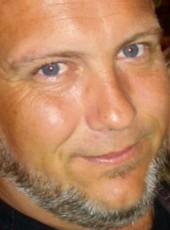 Tomaketoma , 39, Spain, Motril