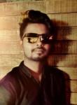 Prince, 25 лет, Calcutta