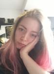 Yulya, 31, Saint Petersburg