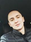 Artyem, 25, Murmansk