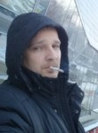 Igor, 39  , Ust-Ilimsk