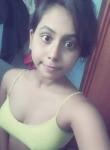 Priya Singh, 21  , Hyderabad