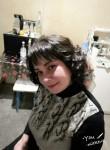 Marina, 46  , Rostov-na-Donu