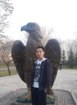 Ilyas , 27  , Karagandy