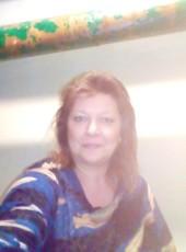 Anastasiya, 47, Russia, Moscow
