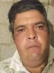 Alejandro, 38  , Puebla (Puebla)