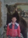 Andrey, 42  , Salekhard