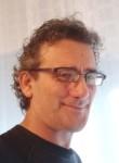Giuseppe, 58  , Chivasso