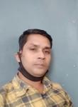 Kailash Dakua, 31  , Surat