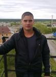 sergey, 28  , Bulanash