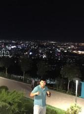 Hari, 26, Kazakhstan, Astana