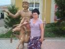 Евгения, 48 - Just Me Photography 1