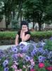 Евгения, 48 - Just Me Photography 2