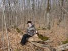 Евгения, 48 - Just Me Photography 4