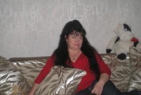 Евгения, 48 - Just Me