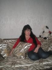 Евгения, 49, Russia, Krasnodar