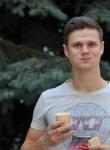 Vadim, 28  , Godollo