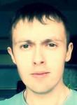 Ramil, 33, Krasnoyarsk