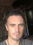 Stef, 42  , Palma