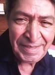 Joel, 72  , Campo Grande