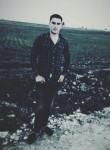 Mehmet, 18  , Akcakale