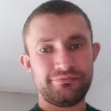 Руслан, 18  , Ostrow Wielkopolski