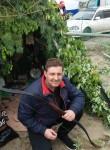 Vyacheslav, 39  , Poronaysk