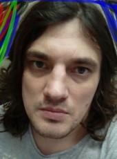 alex, 18, Россия, Ростов-на-Дону