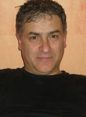 viktor, 55, Spain, San Javier