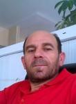 murat karacakurt, 36, Tarsus