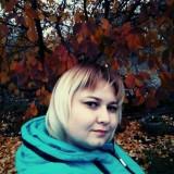 Yana, 29  , Manhush