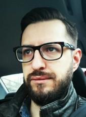 Konstantin, 33, Ukraine, Kiev