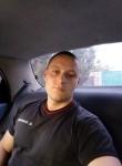 Yuriy, 25, Kherson