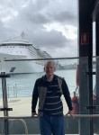 Mark, 31  , Canberra